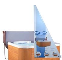 Hot tub accessories online